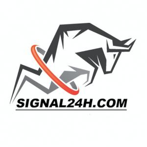 SIGNAL24H.COM